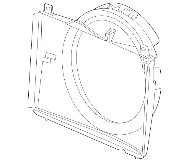 2005 Chevrolet Trailblazer Front Suspension Diagram