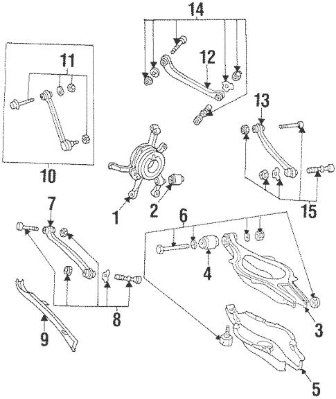 1962 Vw Wiring Diagram Wiring Diagram Databasedune Buggy Wiring