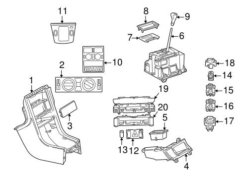 Mercedes Slk230 Engine, Mercedes, Free Engine Image For