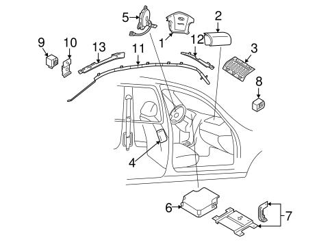 Kia Amanti 3 5 Engine Audi S8 Engine Wiring Diagram ~ Odicis