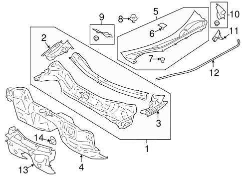 3 0l Subaru Engine 2.0L Engine Wiring Diagram ~ Odicis