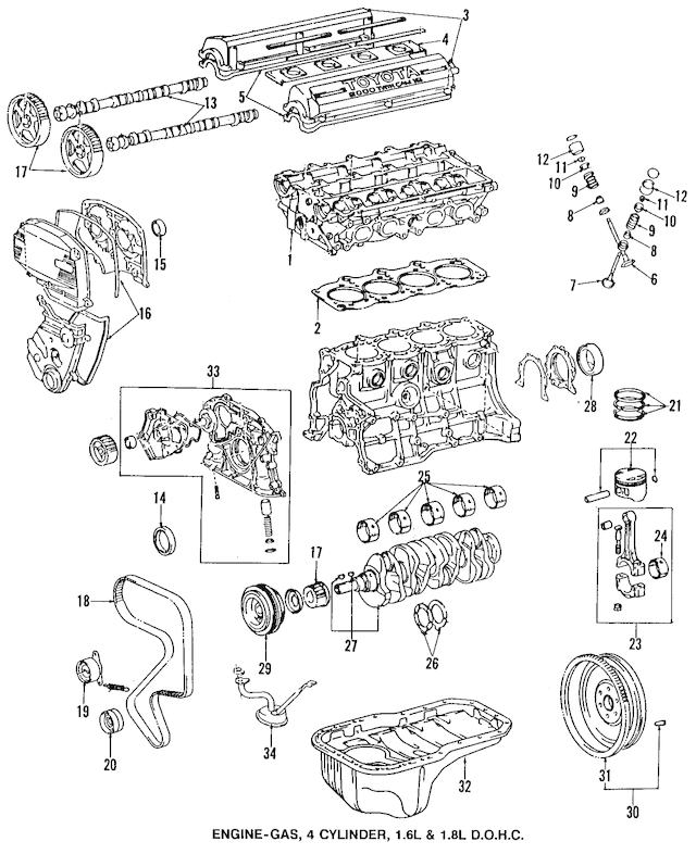 Toyota Rav4 2011 Electrical Wiring Diagrams Ewd Toyota
