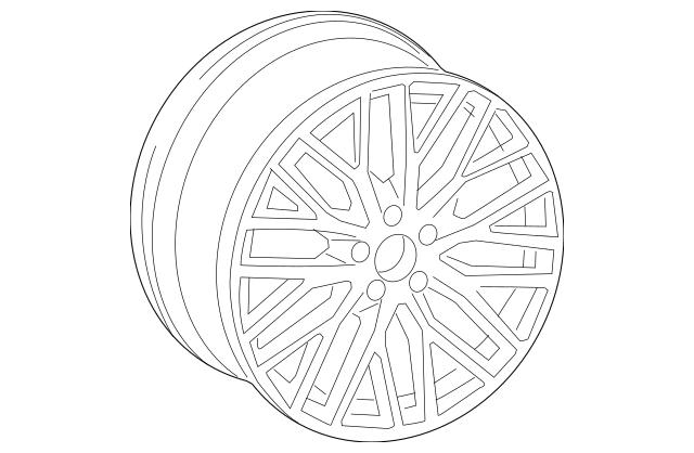 Wiring Chrysler Schematic 3501638