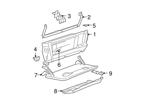2000 Jetta Engine L4 2000 Audi Engine Wiring Diagram ~ Odicis