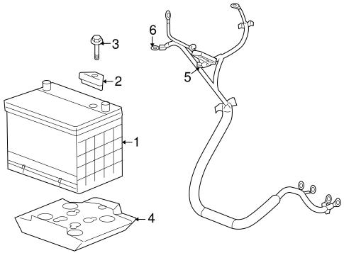 1967 Vw Beetle Wiring Harness Diagram