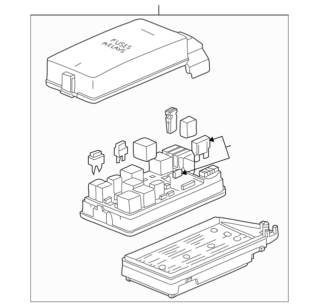 Httpsewiringdiagram Herokuapp Compostcommon Home Fuse Box