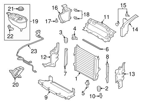 4 6l 2v Mustang Engine Diagram Horsepower Engine ~ Elsavadorla