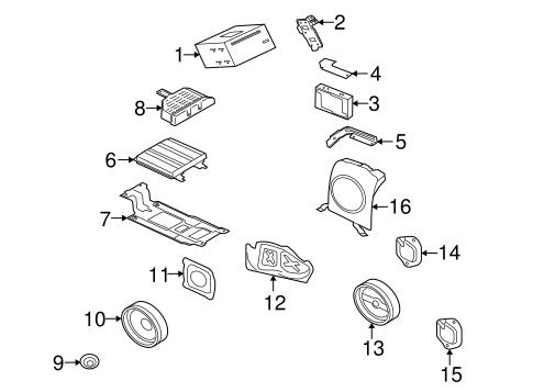 2000 Mitsubishi Eclipse Wiring Harnes Diagram