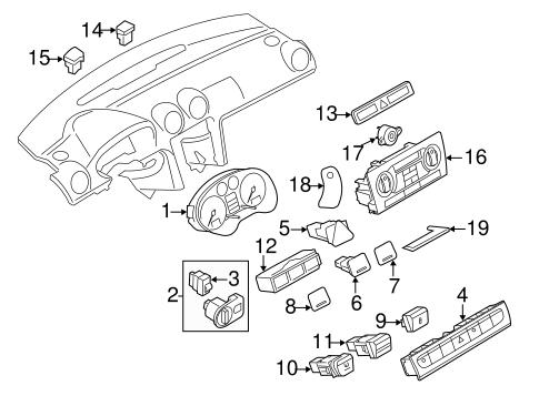 01 Dodge Intrepid Fuel Filter, 01, Free Engine Image For