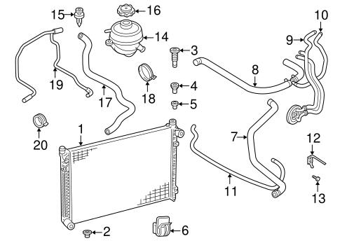 4 Range Rover Motor Maserati Motor Wiring Diagram ~ Odicis