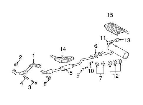 05 Scion Tc Fuse Box Diagram, 05, Free Engine Image For