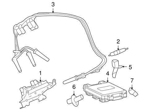 Saturn Lw200 Engine Diagram Saturn Sunfire Wiring Diagram
