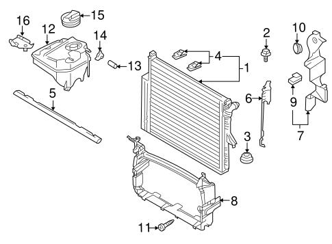 Scion Tc Serpentine Belt Diagram, Scion, Free Engine Image