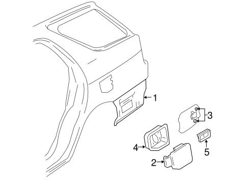 wiring diagram suzuki sx4 timing belt diagram ford edge timing belt