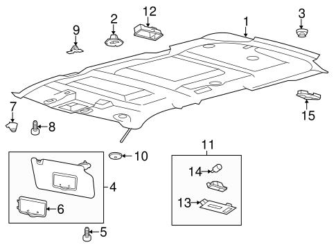 2002 Bmw 325i Fuse Panel Diagram, 2002, Free Engine Image