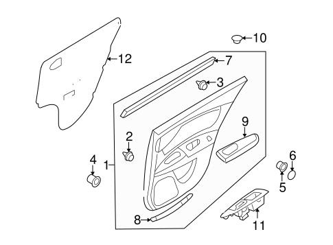 Kia Optima 2 Door Buick Lacrosse 2 Door Wiring Diagram