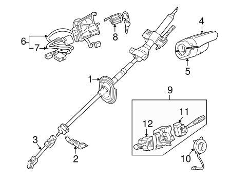 Wiring Diagram For 2003 Mitsubishi Eclipse Gs Wiring