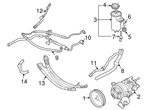 Bmw 335i Suspension Accord Suspension Wiring Diagram ~ Odicis