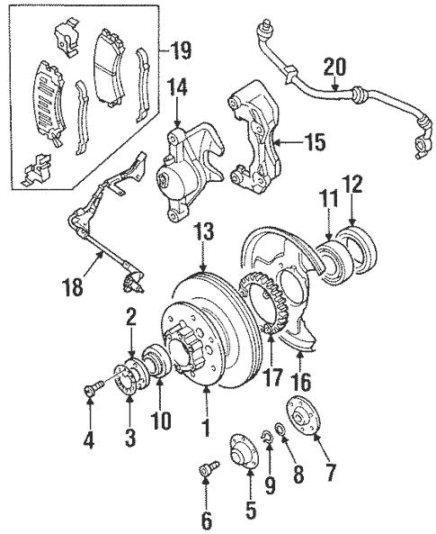 Isuzu Kb 280 Fuse Box Wiring Diagram Rh Vgc2018 De Isuzu