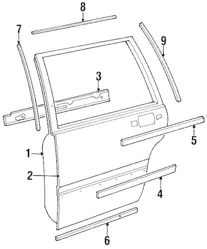 Httpselectrowiring Herokuapp Compostbash Reference Manual 2019