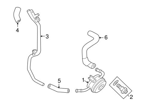 Httpsewiringdiagram Herokuapp Composttoyota Engine Coolant