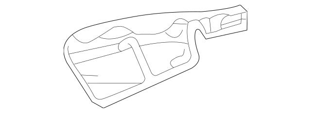 8255 A Block Diagram