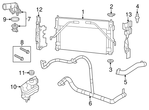 2009 Dodge Charger Wiring Diagram