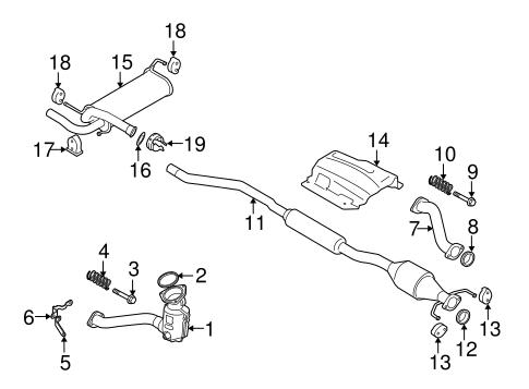 4 Door Subaru Legacy Mazda Mx3 4 Door Wiring Diagram ~ Odicis