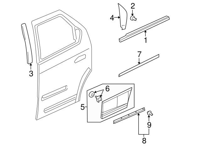 cadillac deville starter wiring diagram additionally 1996 cadillac