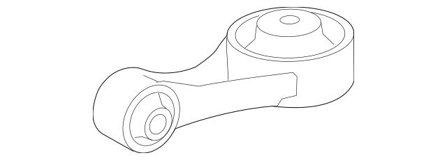 Scion Xa Fuel Filter Location