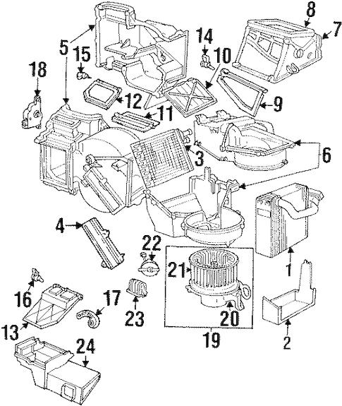 2014 Dodge Promaster Fuse Box Patriot Fuse Box Wiring
