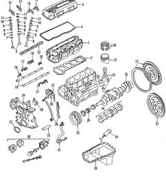 ka24e engine diagram pulleys wiring diagram forward ka24e engine diagram pulleys [ 1000 x 1123 Pixel ]