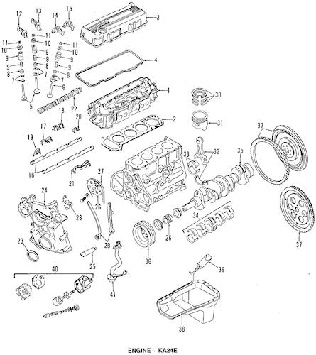 chevrolet spark plugs wiring diagram 95