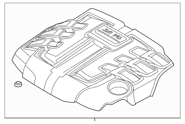 Porsche Diagrams : 2008 Porsche 997 Wiring Diagram
