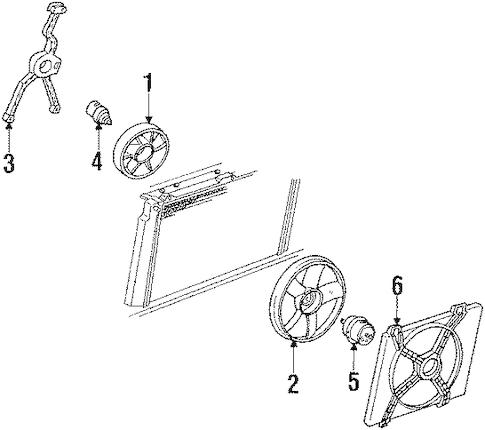 Buick 3 8 Crate Engine Kia 3.8 Engine Wiring Diagram ~ Odicis