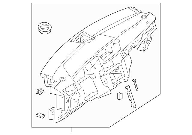 AR 680-29 PDF