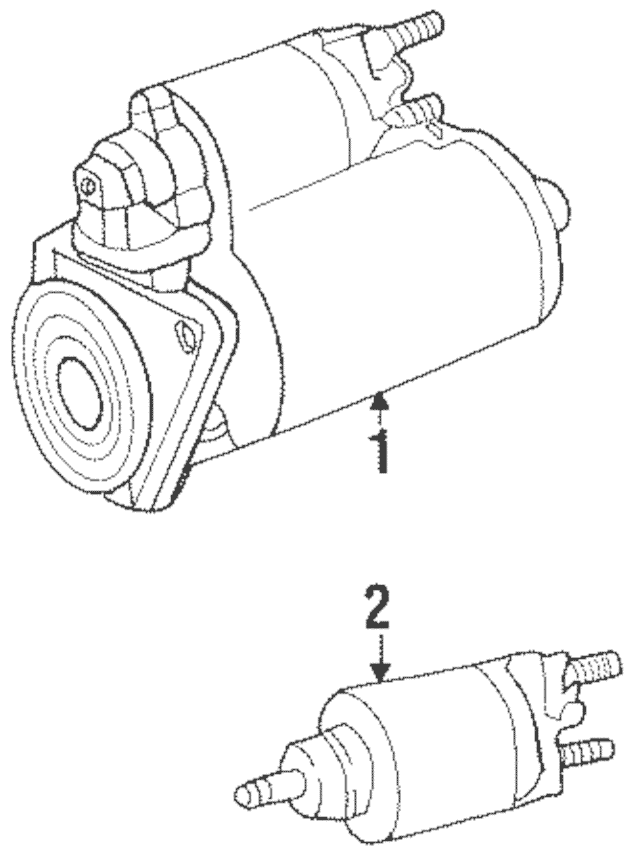 87 vw golf 1 8 engine diagrams