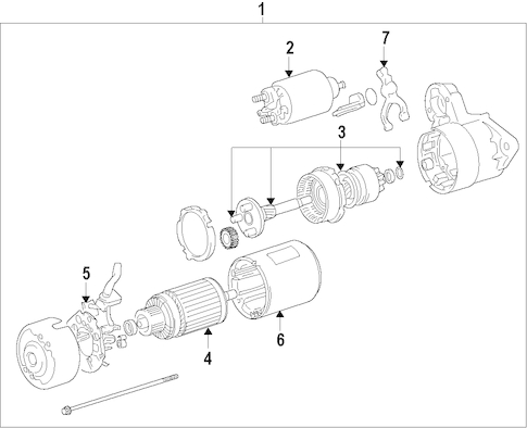 Gm Spark Plugs, Gm, Free Engine Image For User Manual Download