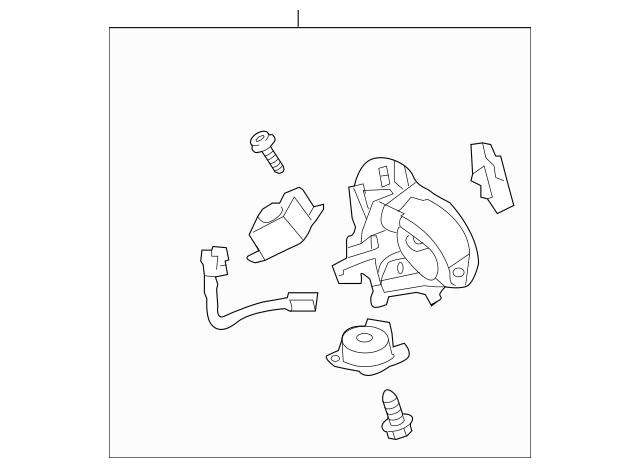 Toyota Vandergriff