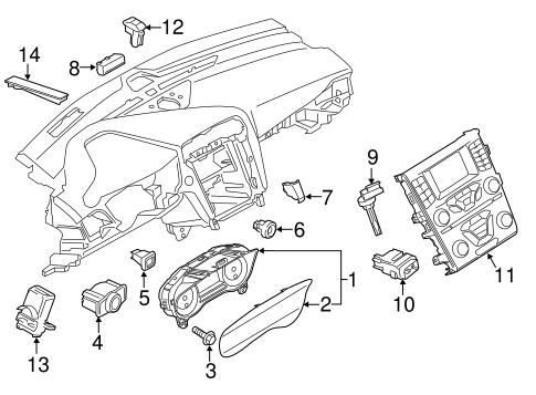 T7769470 Serpintine_belt_diagram, T7769470, Free Engine