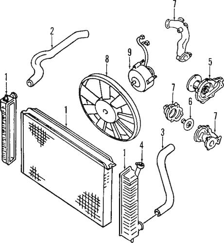 Httpsapp Wiringdiagram Herokuapp Compostp216g Parts Manual