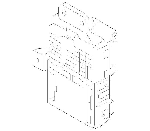 Generator Wiring Diagram Gfi Schematics