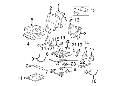 55 Chevy Radio Wiring Diagram, 55, Free Engine Image For