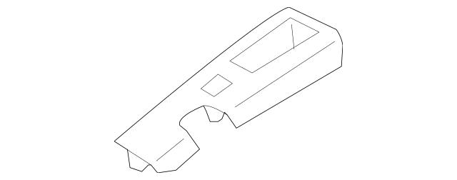 Genuine OEM Window Switch Part# 93575-3E000ND Fits 2003