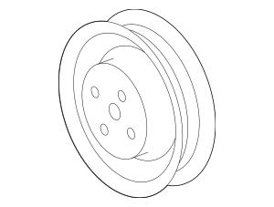 Freightliner Radio Wiring Harness Diagram, Freightliner