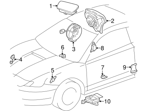 91 Toyota Celica Gt Transmission, 91, Free Engine Image