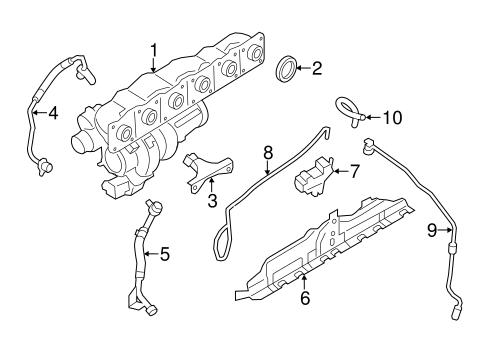 1996 Bmw 328i Fuse Box Diagram