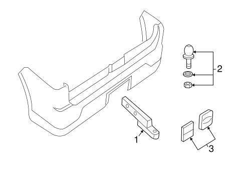 2006 Lincoln Ls Fuse Box Diagram