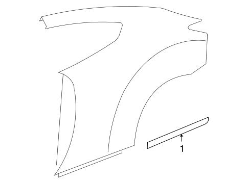 Gm Lsx Crate Engine 454 Crate Engine wiring diagram