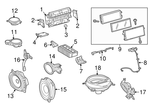 Kia Sportage Fuel Filter Replacement Wiring Diagrams